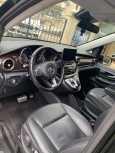 Mercedes-Benz V-Class, 2014 год, 2 750 000 руб.