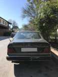 Mercedes-Benz E-Class, 1992 год, 95 000 руб.