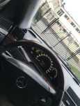 Mercedes-Benz S-Class, 1999 год, 200 000 руб.