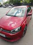 Volkswagen Polo, 2012 год, 435 000 руб.