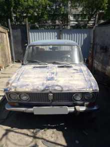 Рубцовск 2103 1980
