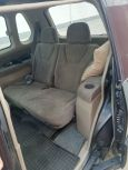 Mitsubishi RVR, 1999 год, 280 000 руб.
