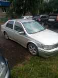 Toyota Vista, 2002 год, 260 000 руб.