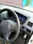 Toyota Cami, 1999 год, 210 000 руб.