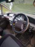 Toyota Estima Emina, 1993 год, 120 000 руб.