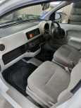 Toyota Passo, 2010 год, 349 000 руб.