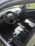Nissan Almera, 2017 год, 570 000 руб.