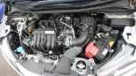 Honda Fit, 2017 год, 700 000 руб.