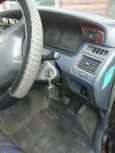 Toyota Lite Ace Noah, 1997 год, 220 000 руб.