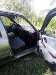 Chevrolet Niva, 2005 год, 163 000 руб.