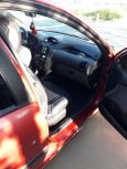 Peugeot 206, 2007 год, 105 000 руб.