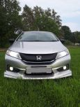 Honda Grace, 2014 год, 810 000 руб.