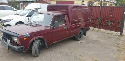 Омск 2717 2010