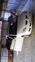 Mitsubishi Lancer, 2004 год, 235 000 руб.