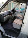 Toyota Hiace Regius, 1997 год, 650 000 руб.