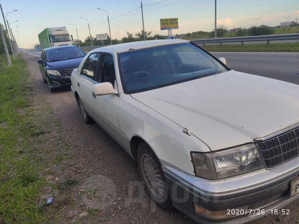 Toyota Crown, 1985 год, 350 000 руб.