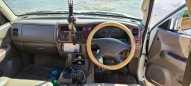 Mitsubishi Challenger, 1999 год, 150 000 руб.