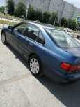 Honda Accord, 1995 год, 150 000 руб.