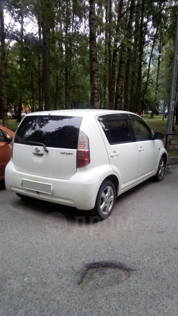 Daihatsu Boon, 2009 год, 320 000 руб.
