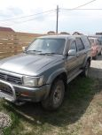 Toyota Hilux Surf, 1992 год, 170 000 руб.