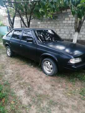 Курганинск 2141 1999