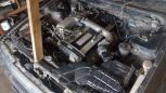 Nissan Cefiro, 1991 год, 45 000 руб.