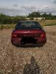 Honda Domani, 1996 год, 120 000 руб.