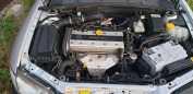 Opel Vectra, 1997 год, 150 000 руб.