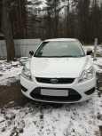 Ford Focus, 2009 год, 245 000 руб.
