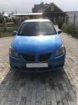 Pontiac Vibe, 2008 год, 350 000 руб.