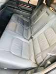 Lexus LX470, 2000 год, 880 000 руб.