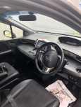 Honda Freed Spike, 2016 год, 900 000 руб.