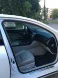 Lexus GS450h, 2008 год, 930 000 руб.