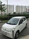 Suzuki Alto, 2011 год, 250 000 руб.