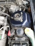 Nissan Cedric, 1999 год, 500 000 руб.