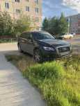 Audi Q5, 2010 год, 850 000 руб.