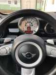 Mini Hatch, 2008 год, 600 000 руб.