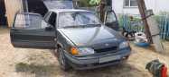 Лада 2113 Самара, 2006 год, 60 000 руб.