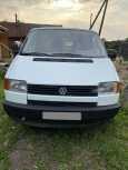 Volkswagen Transporter, 1994 год, 200 000 руб.