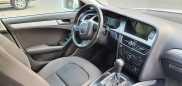 Audi A4, 2010 год, 640 000 руб.