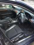 Nissan Fuga, 2004 год, 620 000 руб.