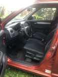 Suzuki Swift, 2008 год, 210 000 руб.