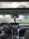 Honda Accord, 2011 год, 820 000 руб.