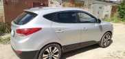 Hyundai ix35, 2010 год, 650 000 руб.