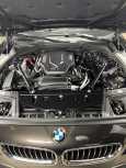 BMW 5-Series, 2016 год, 1 700 000 руб.