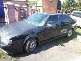 Новокузнецк 9000 1998