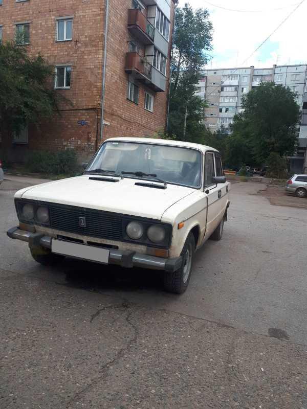 Лада 2106, 1995 год, 31 000 руб.
