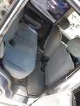 Honda Capa, 1998 год, 150 000 руб.