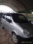 Daewoo Matiz, 2004 год, 70 000 руб.