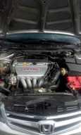 Honda Accord, 2005 год, 350 000 руб.